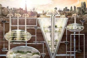focus-magazine-the-white-balance-futur-underground-london