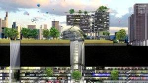 projet-pour-singapour-laboratoire-scientifique-pour-la-ville