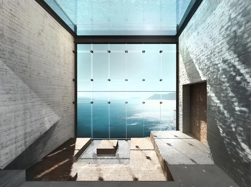 casa-brutale-facade-vitree