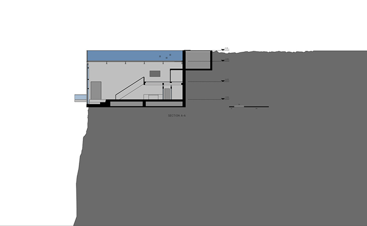 C:UsersLAERTISDesktopCliff House29_06_2015_2D Drawings Mode