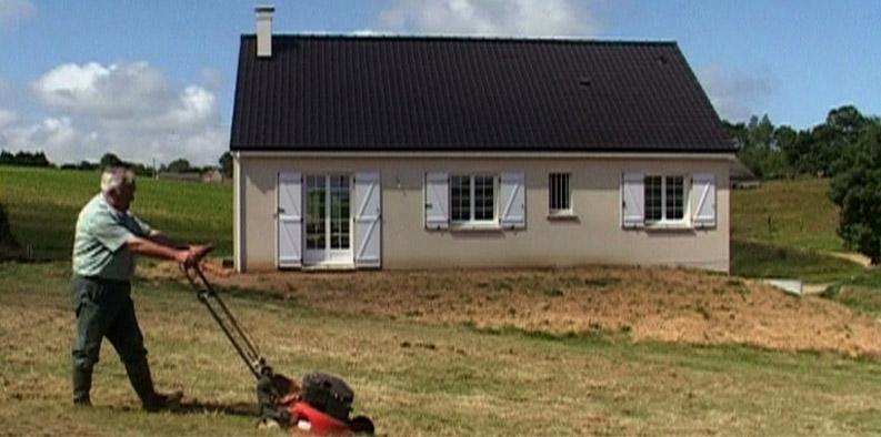 la-maison-neuve-282