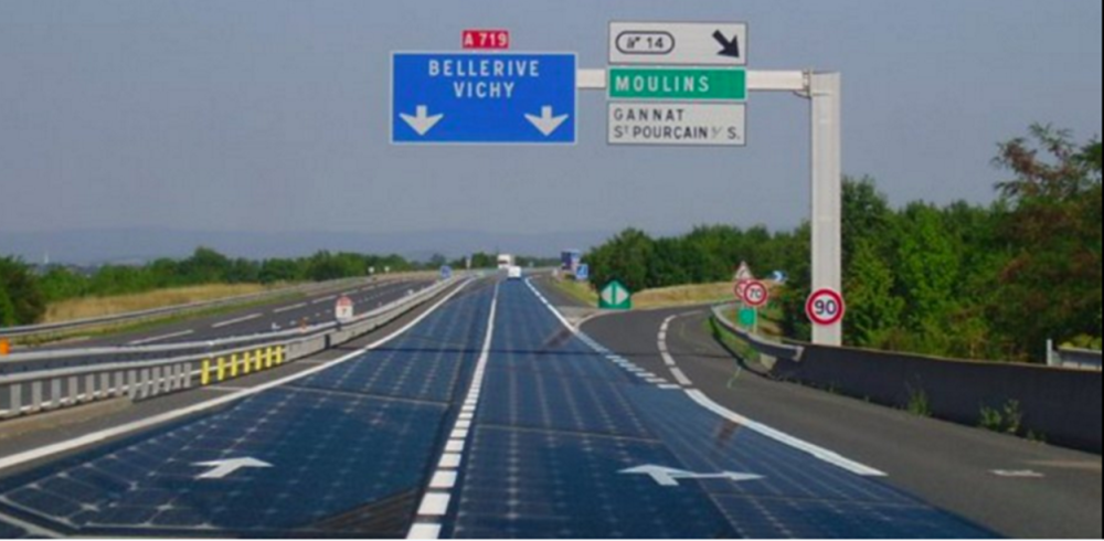 societe-colas-solar-road-project