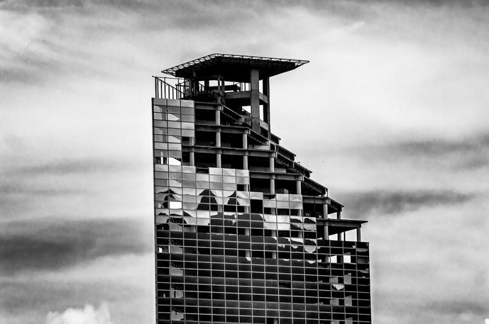 torre david .jpg
