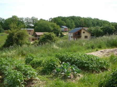 eco-hameau-dandral-lot