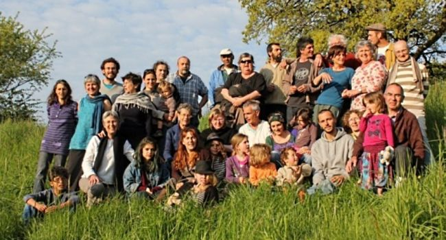 habitat-groupe-ecohameau-dandral