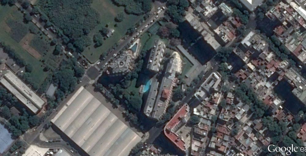 2-bis-google-maps