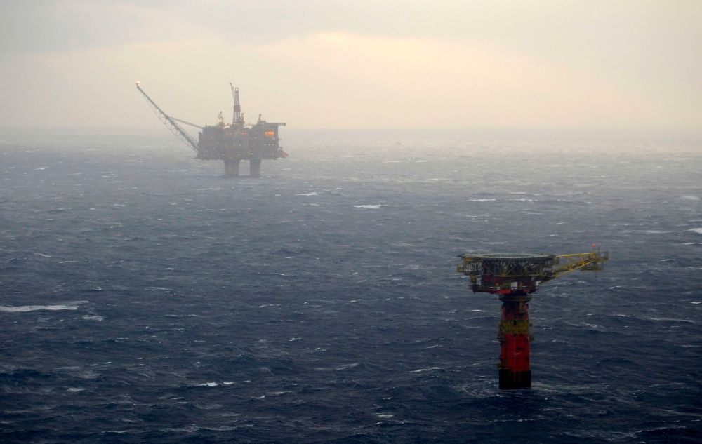NORWAY-OIL-ACCIDENT-FILES