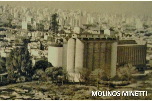 4-molinos-minetti-extraite-blog-molinosminetti1bbaece-wordpress-com