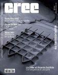 architectures-cree