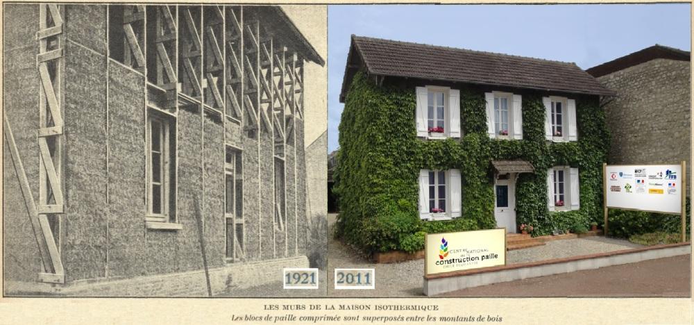 maison-feuillette-cncp-1920-2013