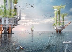 noah-oasis-oil-rig-skyscraper-evolo-2015