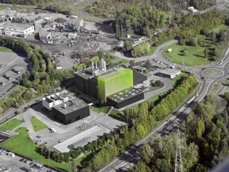 20130117_170839_8-x-tu-symbio2-factory-biofacadecentraletraitementdechets-2011