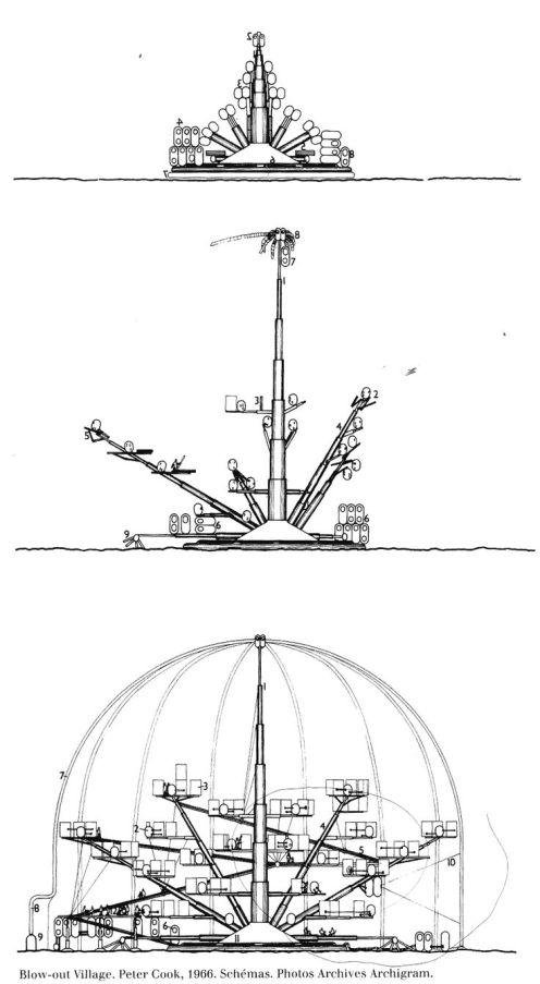 ab2e9ad13457068988b80276e3c649ba--architecture-drawings-archigram-architecture