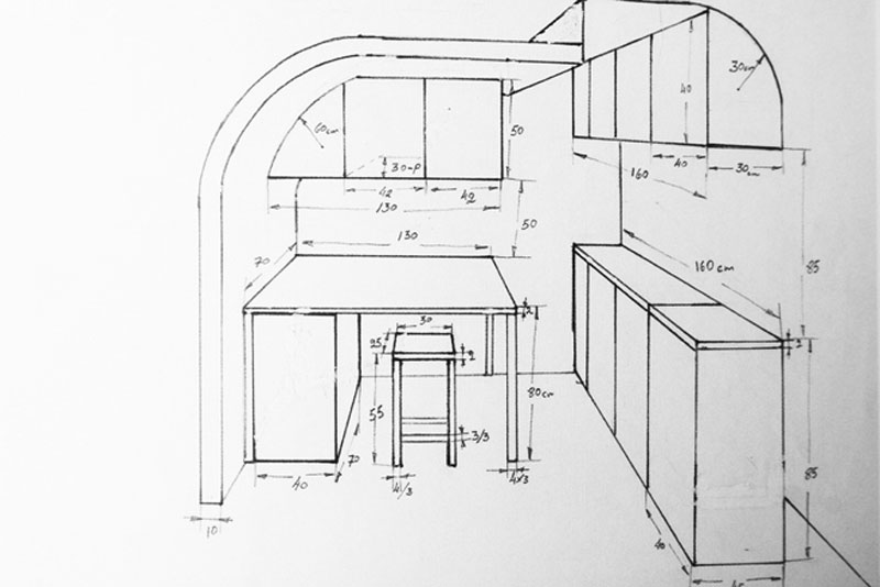 absalon-cell2-drawings-05.jpg