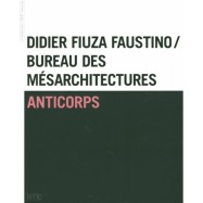 anticorps-didier-fiuza-faustino-bureau-des-mesarchitectures-9782910385347_0.jpg