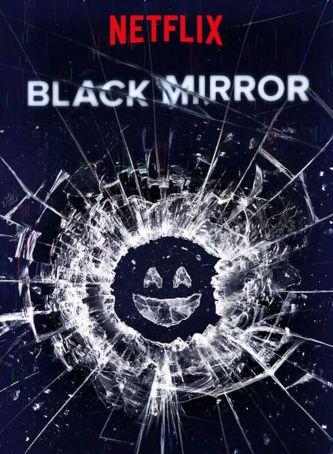 Black_Mirror-font