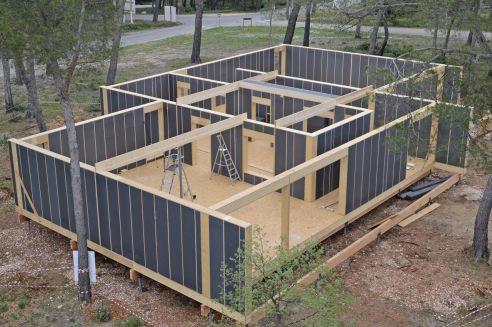 construction-bois-maison-passive