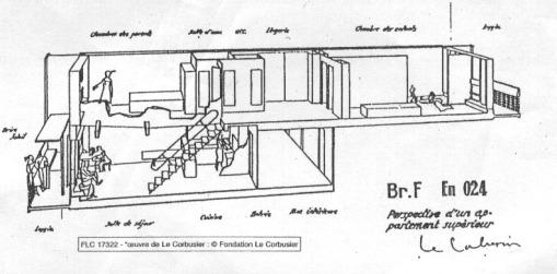 corbusier-drawing.jpg