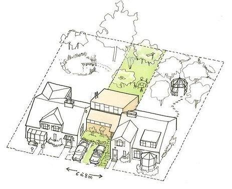 densification-parcelle-bimby.jpg