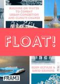float-building-on-water-to-combat-urban-congestion.jpg
