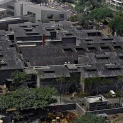 Musée Shuijingfang, Chengdu, Chine