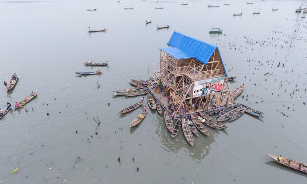 makoko-floating-school-nigeria-architecte-ecole-flottante-education-sauve-infos-maintenant-net