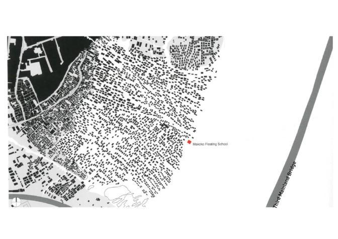makoko-présentation16