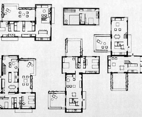 moshesafdie_habitat67_drawings_052