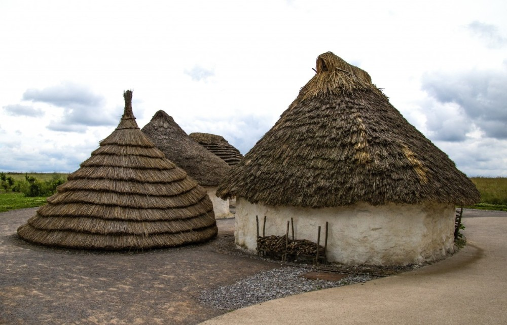 village_neolithic_ancient_prehistoric_old_architecture_history_historic-580397
