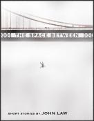 the-space-between-john-law-20081204-123647.jpg