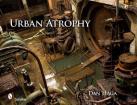 urban-atrophy.jpg