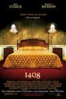1408-movie-poster.jpg