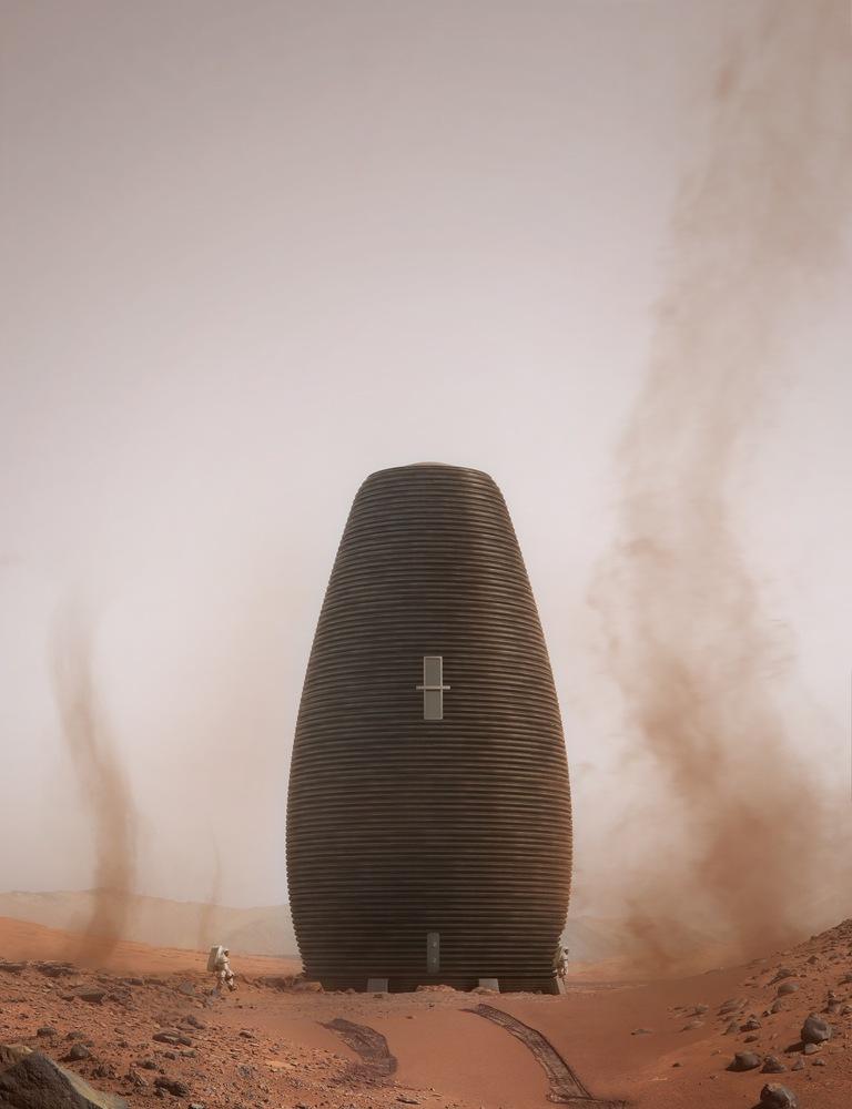 ai-spacefactory-mars-habitat-exterior-dust_devil
