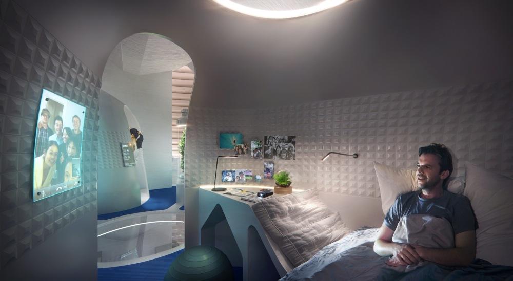 ai-spacefactory-mars-habitat-interior-private_room