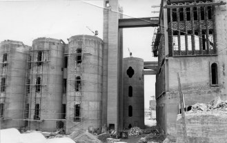 before_ricardo_bofill_taller_arquitectura_24