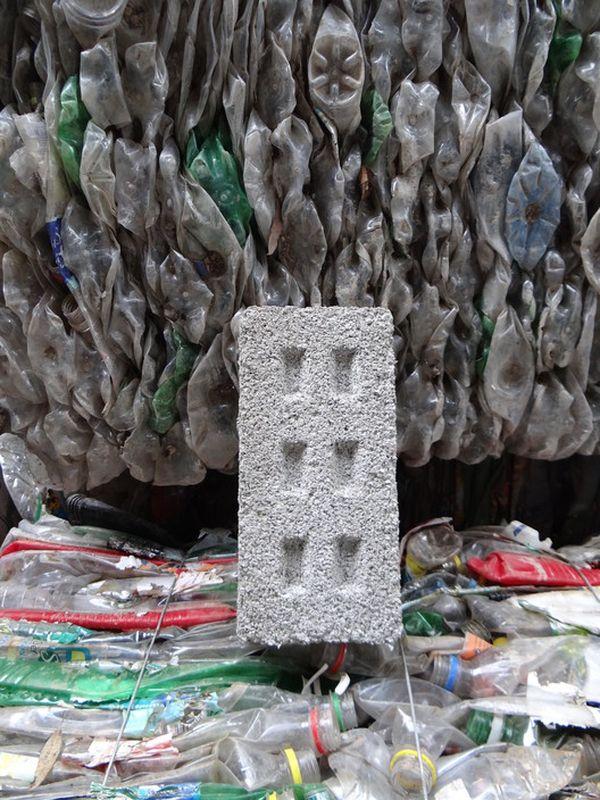 brique-pet-recyclée-ecoinclusión-argentine_04