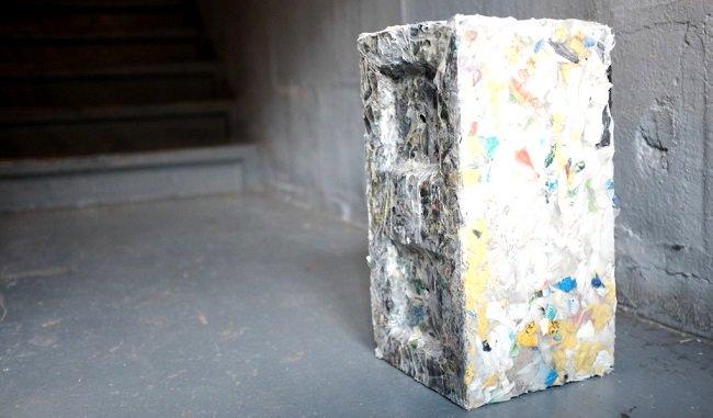 byfusion-briques-dechet-recyclage-invention-peter-lewis-2