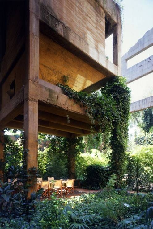 cement-factory-renovation-la-fabrica-ricardo-bofill-10-58b3e21591137__880-house-28feb17-pr_b