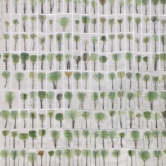 freeing architecture - junya ishigami 01
