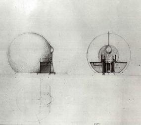 pichler_intensivbox-1967.jpg