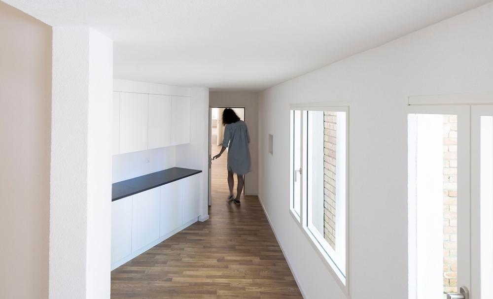 swiss-pavilion-venise-architecture-biennale-petit.jpg