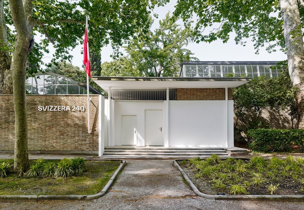 swiss-pavilion-venise-architecture-biennale.jpg