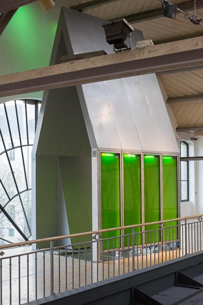 vign-liste_pavillon-expoxtu-ld-051213-7_670d0